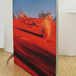 Free Standing Fabric Display 2000x2000